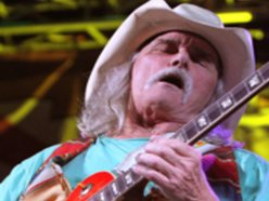 Image for Dickey Betts