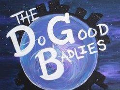 Image for The Do Good Badlies