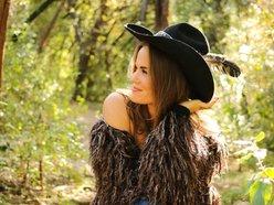Image for Bonnie Bishop