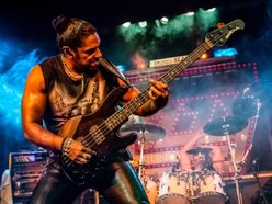 Image for Limehouse Lizzy