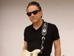 Image for Jimmie Vaughan