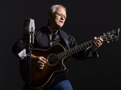 Image for Jesse Colin Young