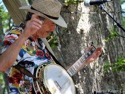 Image for Butch Robins Band