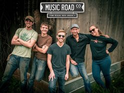Image for Music Road Co