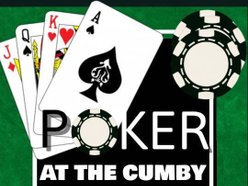 Image for Poker Games