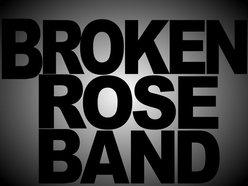 Image for Broken Rose