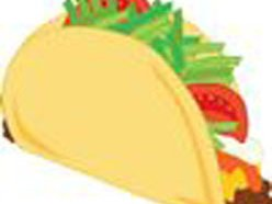 Image for It's Taco Tuesday!
