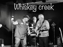 Image for Whiskey Creek