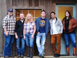 Image for The Harvey Creek Band