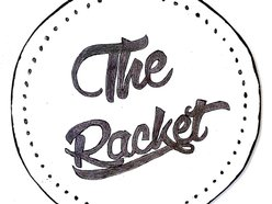Image for The Racket