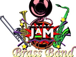 Image for JAM Brass Band