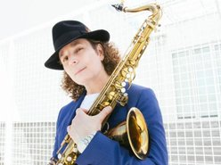 Image for Boney James