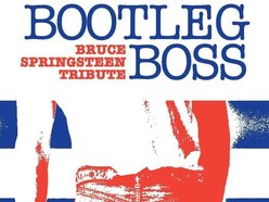 Image for Bootleg Boss