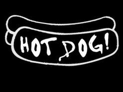 Image for Hot Dog Improve Comedy