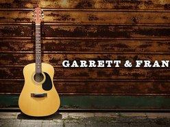 Image for Garret & Frankie