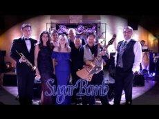 Image for Sugar Bomb