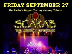 Image for SCARAB