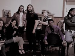 Image for Tyler Kinchen & Right Pieces