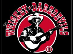 Image for TheWhiskey Daredevils