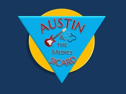 Image for Austin Secard & The Medics