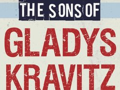 Image for The Sons of Gladys Kravitz