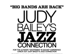 Image for Judy Bailey's Jazz Connection