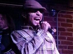 Image for Jason Neville Funkysoul Band