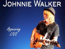 Image for Johnnie Walker