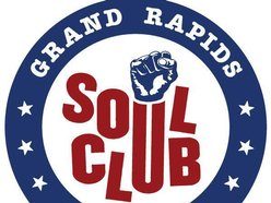 Image for Grand Rapids Soul Club