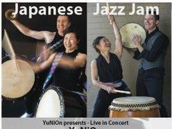 Image for Japanese Jazz Jam