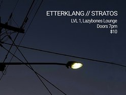 Image for Lvl 1 - Etterklang