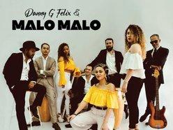 Image for MALO MALO