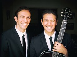 Image for Everly Brothers Experience