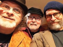 Image for Tom Paxton