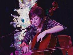 Image for Jenuine Cello