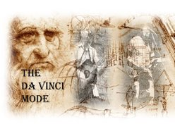 Image for Da Vinci Mode