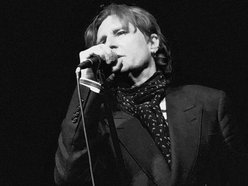 Image for An Evening with John Waite and his Band