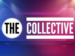 Image for The Collective