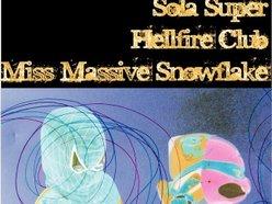 Image for Sola Super
