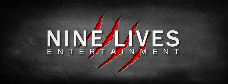 Nine_Lives_Entertainment_banner_.jpg?155
