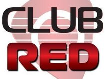 Club Red / Red Owl