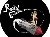 Rocket Entertainment Shows