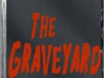 The Graveyard music venue
