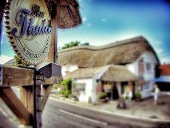 The Thatch Barn Inn-Croyde