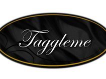 Taggleme