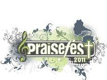 The Praise Fest