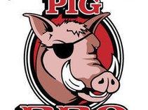 One-Eyed Pig BBQ
