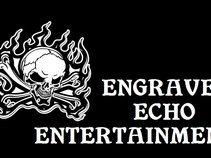 Engraved Echo Entertainment