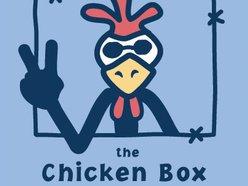 The Chicken Box