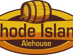 Rhode Island Alehouse